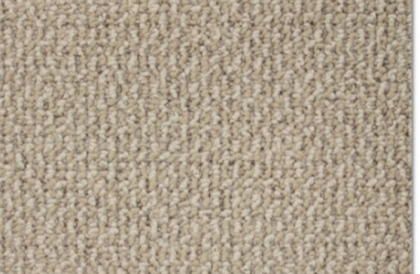 Mikes Carpet And Flooring Specials Residential Carpet