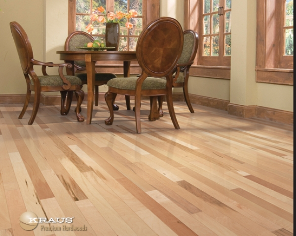 ENGINEERED WOOD HARDWOOD LAMINATE FLOORING CARPET TILES