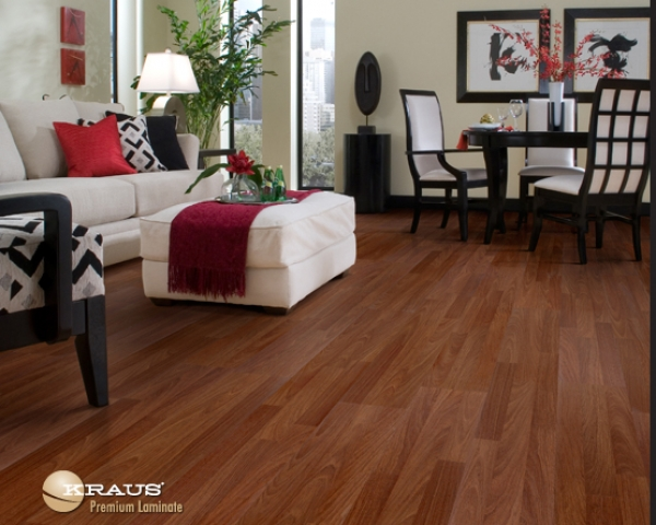 83mm Laminate Specials Vancouver Burnaby Coquitlam