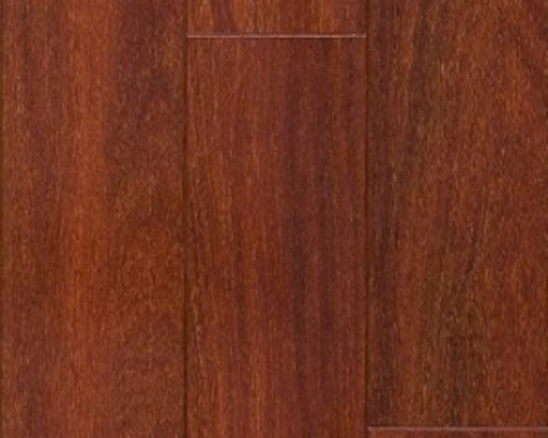 Engineered hardwood engineered hardwood over vinyl for Laminate flooring over vinyl