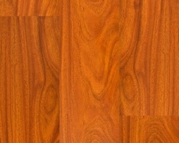Laminate flooring laminate flooring with padding attached for Laminate flooring reviews