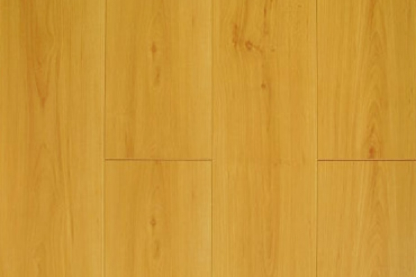 Laminate flooring maple ridge laminate flooring for Flooring maple ridge