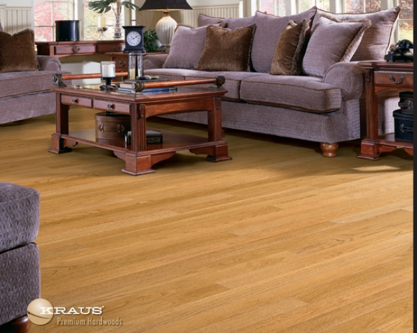 Hardwood Flooring Store Vancouver Burnaby Richmond Coquitlam Surrey